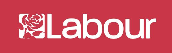 Macclesfield Labour Logo