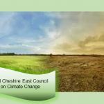 Labour Cheshire East Council on Climate Emergency