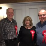 Poynton Labour Supporters